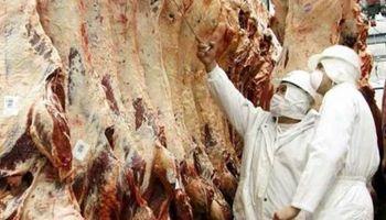Mejoró 30% la competitividad de la carne argentina en dólares