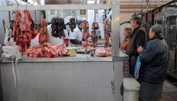 Encuesta asegura que 6 de cada 10 argentinos tienen una imagen positiva del campo en la cuarentena