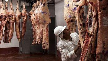 La carne argentina podría regresar a Estados Unidos antes de fin de año