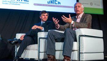 """La """"solución creativa"""" para la carne argentina en el acuerdo Mercosur-UE"""