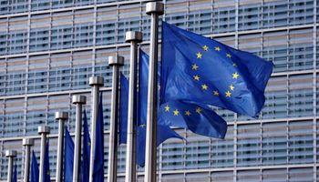 Carne: Brasil gana terreno en la Unión Europea