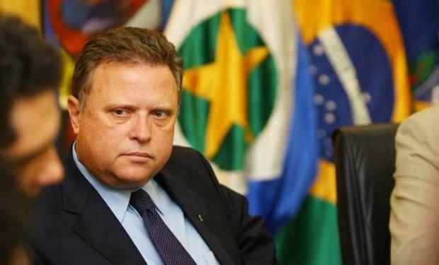 Principales mercados compradores de Brasil reaccionaron con desconfianza.
