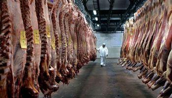 En el primer bimestre de 2017 crecieron 70% las exportaciones de carne vacuna a China