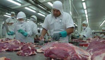Carne congelada argentina: China ya es el tercer mercado
