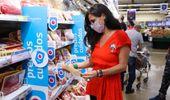 Carne: por qué cae el consumo y cómo podría impactar una intervención del Gobierno en el mercado