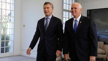 Argentina volverá a importar cerdo de Estados Unidos