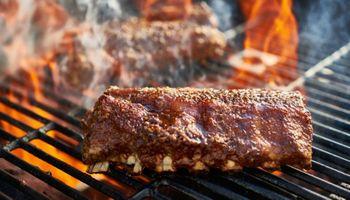 Carne porcina: el consumo aumentó casi un 140% desde el veto a Estados Unidos