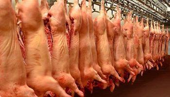 México impone aranceles del 20% a carne de cerdo de los Estados Unidos