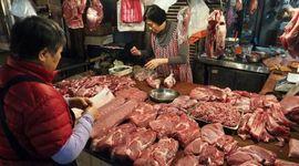 Ante las nuevas cepas de peste porcina africana, ¿cómo reacciona el mercado cárnico?