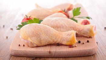 Carne de pollo: clave para combatir el estrés oxidativo