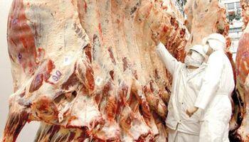 Carne: pronto comienza la inscripción en el Registro Fiscal de Operadores