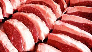 Reclamos en Estados Unidos para que se prohíba entrada de carne de Brasil