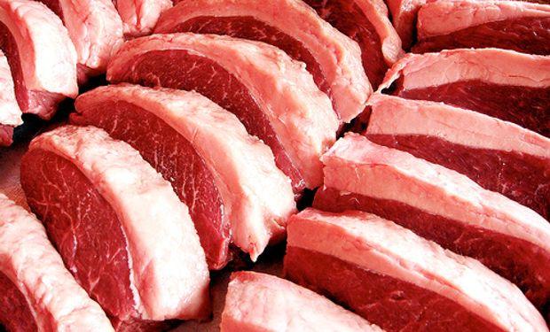 """""""Los consumidores que quieran evitar los productos brasileños deberán evitar todos los productos"""", dijo Bill Bullard, presidente ejecutivo del grupo de productores de ganado R-CALF USA."""