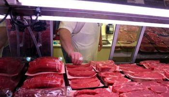 Mientras en nuestro país sube, la carne en Uruguay baja