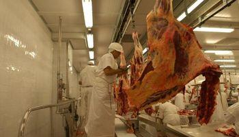 Japón comenzó a auditar la carne uruguaya