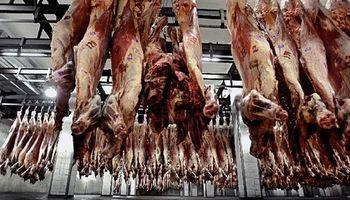 Estados Unidos reabre la importación de carne europea