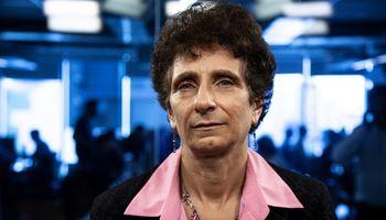 """""""No puede ser"""": el enojo de Israel por el cierre argentino para la carne"""