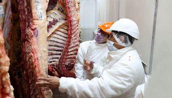 Carne: cuáles son los siete cortes que no se podrán exportar hasta fin de año