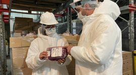 Carne: la sorpresa del decreto y una mala noticia que la promesa de un plan no mejora