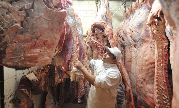 En algunos casos, como es en el ganado para engorde, el incremento llegó al 60 por ciento.
