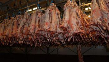 Carne ovina: China mejorará la demanda