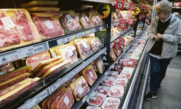 Ganadería: hasta dónde resiste el consumo y cuánto deberán ceder los eslabones intermedios