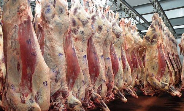 """CRA afirma que la provincia cuenta con """"la capacidad de abastecer con su rodeo el consumo de carne""""."""