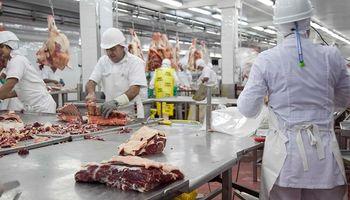 Carne y pescado vs helado: la distorsión de precios detrás de la inflación