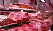 Carne vacuna: el volumen destinado al consumo interno cayó a niveles de la crisis del 2001