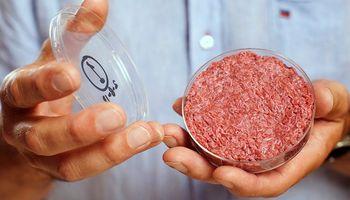 Qué oportunidades tiene la carne sintética en el mercado argentino