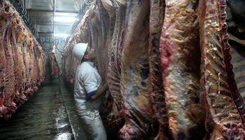 Salta: Fuerte suba de la presión fiscal al ingreso de carnes