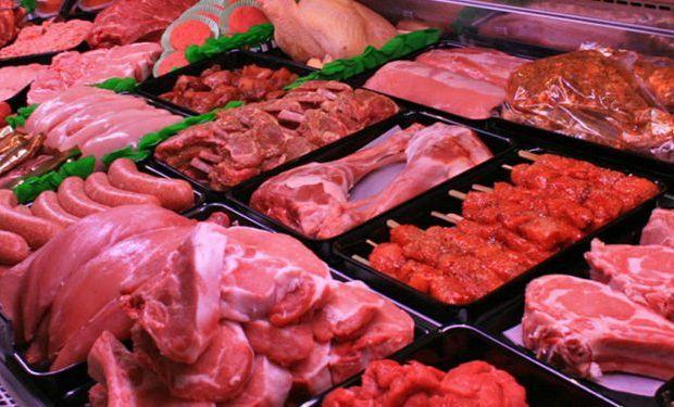 Suba de la carne: por el fin de la media res, matarifes advierten un posible incremento del 15 %