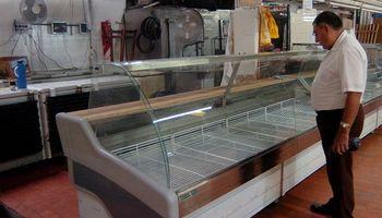 Santa Fe: carnicerías sin asado por la vuelta de las reuniones sociales