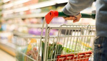 Cambio de hábitos: cómo consumen alimentos los argentinos durante la cuarentena