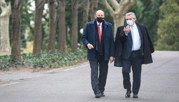 Carta a Perotti: la grave advertencia de productores, trabajadores e industriales por la carne