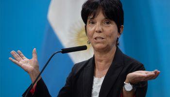 """La carta de porte electrónica ya tiene fecha de inicio: según la AFIP, """"representa un hito en la fiscalización del sector"""""""