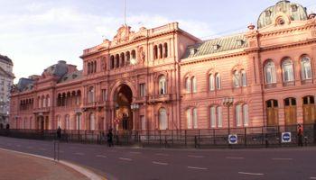Provincias firman hoy acuerdo para renegociar las deudas con la Nación