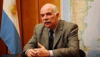 Tensión entre Casamiquela y Pérsico en Agricultura