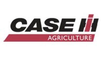Los equipos de Case IH estarán presentes en La Rural de Buenos Aires