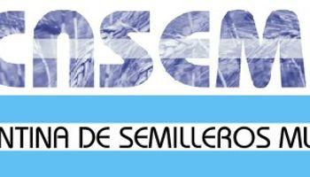 El Ministerio de la Producción de Santa Fe otorgó un fondo de 1,5 millones de pesos a CASEM