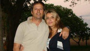 Roberto Cattani, el tambero que perdió todo tres veces en un año