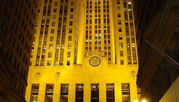 Chicago mixto a la espera del USDA