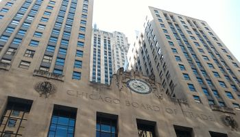 La soja logró revertir la tendencia negativa en Chicago y cerró con subas
