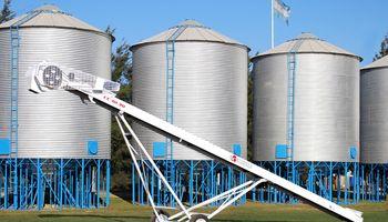 Cintas transportadoras: Bec-car revoluciona el despacho de fertilizantes