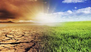 Según la CELAC, el cambio climático amenaza al agro