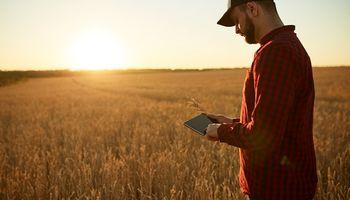 Con 20 marcas de insumos, repuestos y herramientas, llega una nueva Agroweek