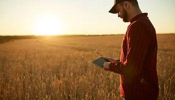 Alianza estratégica: se podrán usar las tarjetas de crédito agro para compras online