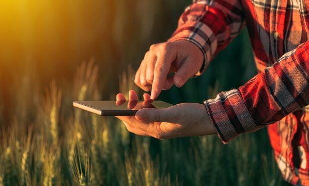 """El campo también tiene su """"Hot Sale"""": llega la AgroWeek de ..."""