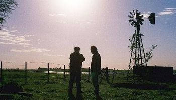 Se viene el censo agropecuario: el Indec presentó los detalles en el Senado
