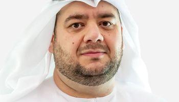 De LDC a ADQ: qué dijo el CEO del holding árabe que se sumó a Dreyfus